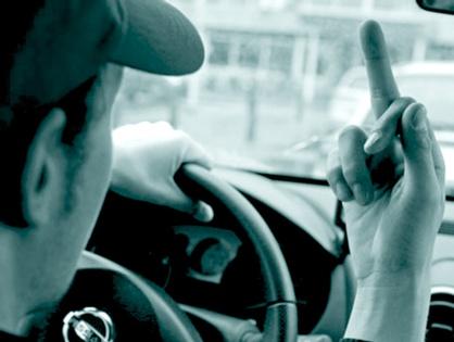 DriveMe blog