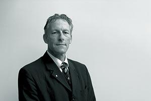 Joachim Keulemans DriveMe