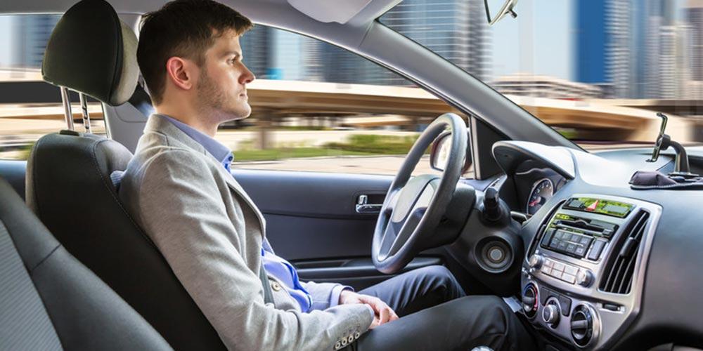 Is de privéchauffeur toekomstbestendig?
